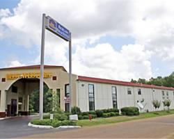 ‪BEST WESTERN Richland Inn & Suites‬