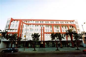 Photo of Tghat Hotel Fes