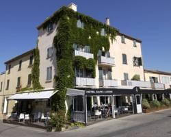 Photo of B Lodge Hotel St-Tropez