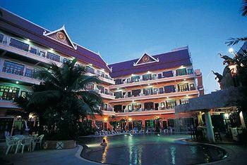 Photo of Tony Resort Patong