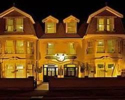 Photo of All Seasons Lodge Hotel Gorleston-on-Sea