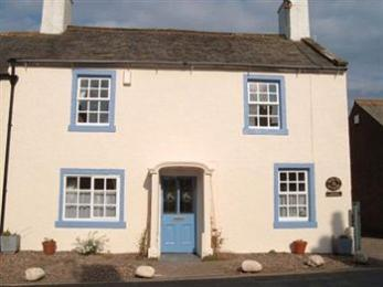 Photo of The Bay Horse Bed And Breakfast Ravenglass