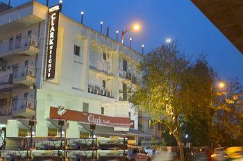 Photo of Hotel Clark Heights New Delhi