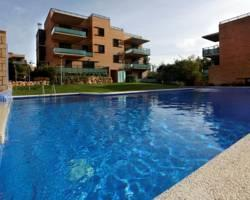 Pierre & Vacances Residence Salou