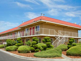 Photo of Days Inn Turlock