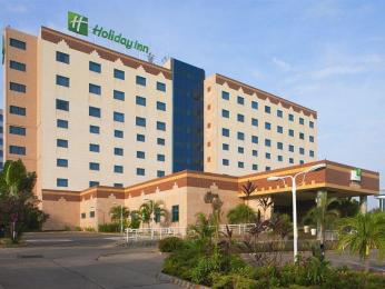Photo of Holiday Inn Accra Airport