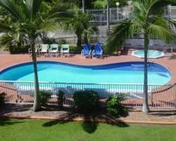 Photo of Key Largo Apartments Burleigh Heads