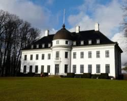 Bernstorff Palace