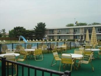 Photo of Americas Best Value Inn Findlay