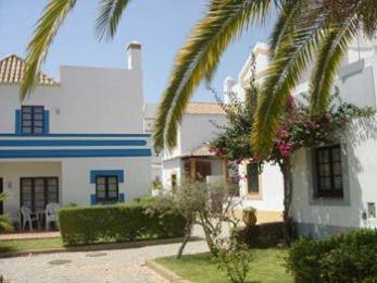 Photo of Quinta Velha Village Tavira