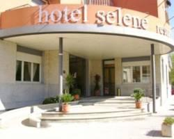 Photo of Selene Hotel Piazza Armerina