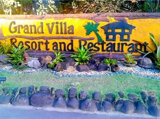Grand Villa Resort