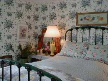 Clementine's Bed & Breakfast