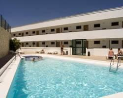 Photo of Apartments Tagoror Playa del Ingles