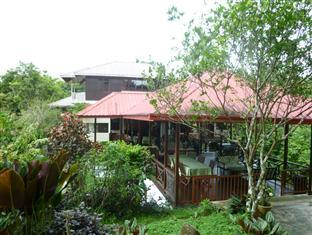 Slagon Homestay