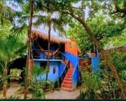 Photo of Posada Dos Ceibas Tulum