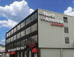 Photo of North American Motor Inns Philadelphia