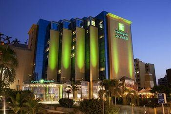 Photo of Holiday Inn - Citystars Cairo