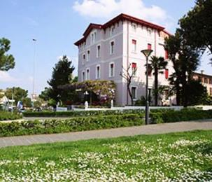 Photo of Hotel Giardinetto Desenzano Del Garda