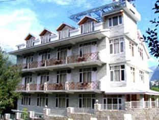 Photo of Hotel Manali Continental