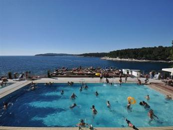 Photo of Resort Horizont Pula