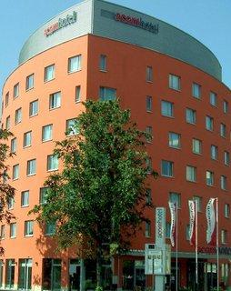 Photo of Acom Hotel Muenchen Haar Munich