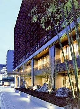 Photo of Hearton Hotel Kyoto