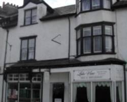 Photo of Lake View Guest House & Coffee Shop Bowness-on-Windermere