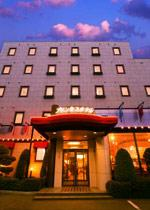 Misawa Princess Hotel