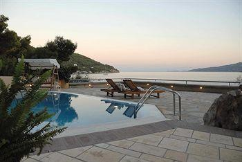 Photo of Golden View Beach Hotel Poros