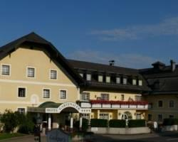 Photo of Hotel Gartenauer Anif