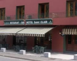 Photo of Saint Clair Hotel Lourdes