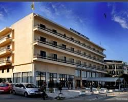 Photo of Atlantis Hotel Corfu