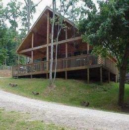 Photo of Lake Lanier Lodges Flowery Branch