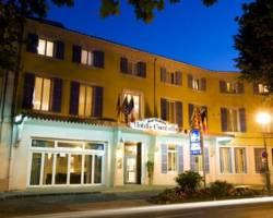 Photo of BEST WESTERN Le Comtadin Carpentras