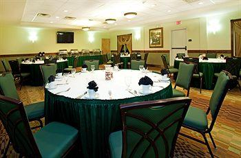 Holiday Inn Hotel Suites Slidell