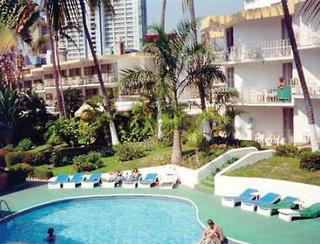 Photo of El Tropicano Acapulco