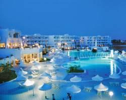 Photo of Alkantara Thalassa Djerba