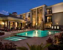 Photo of BridgeStreet at Borossa at Paradise Ridge Phoenix