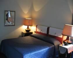 Suite in Rome - Residenza Cola di Rienzo