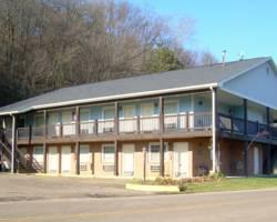Photo of Roscoe Motor Inn Coshocton