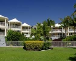 Photo of Macquarie Lodge Noosa