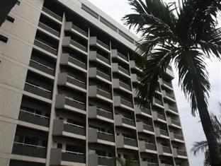 Copacabana Apartment - Hotel