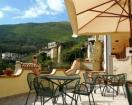 Countryhouse B&B Antica Dimora del Sole