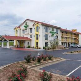 Photo of Horizon Inn And Suites Norcross