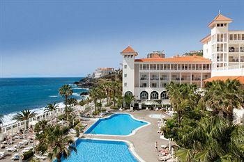 Riu Palace Madeira