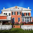 Berry Hill Resort & Conference Center