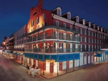 Royal Sonesta New Orleans