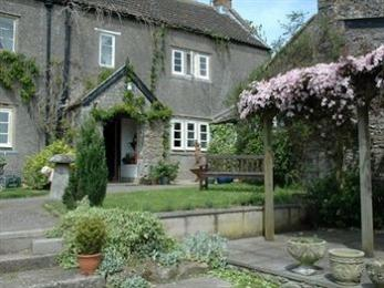 Photo of Crapnell Farmhouse Bed & Breakfast Dinder