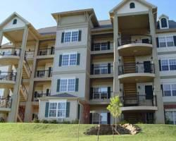 Photo of Copper Tree Suites Branson
